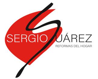 Sergio Suarez - Pintor en Oviedo - Asturias