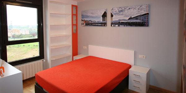 pintor de viviendas particulares asturias